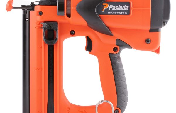 Paslode IM 65F16 Impulse Brad Nailer