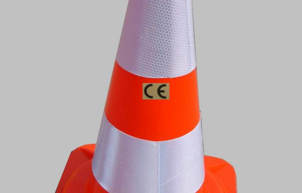 Road Cone – large