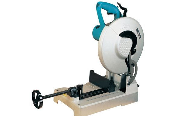Bench Top Cut Off Saw
