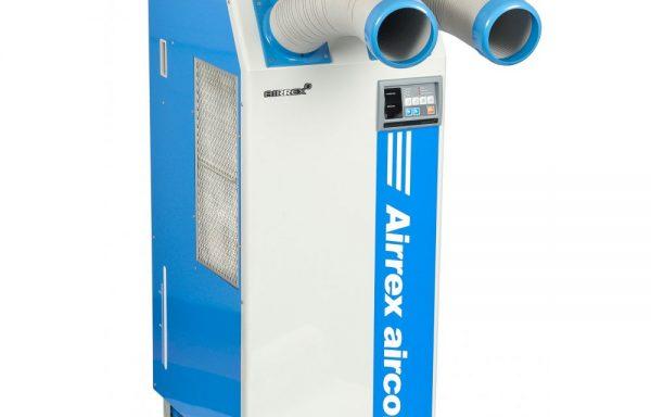 Air Conditioner – Large