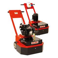 floor grinder 110v 32amp