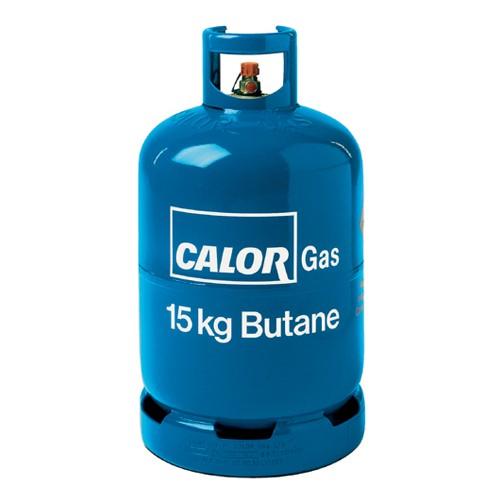 cylinder_butane_15kg