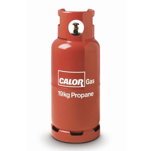 cylinder_propane_19kg