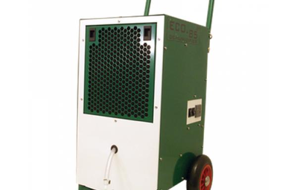 Industrial De-Humidifier 110v240v