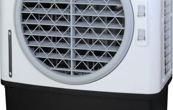 Evaporative Cooler – Junior Kenstar