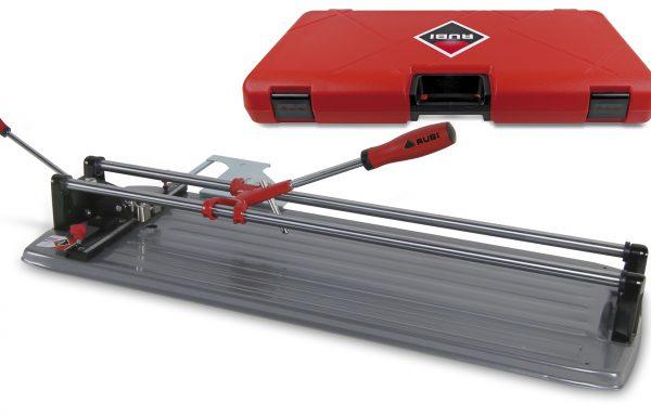 1200ML Manual Tile Cutter