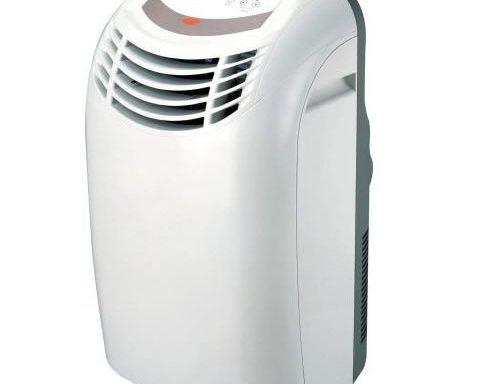Air Conditioner – Small