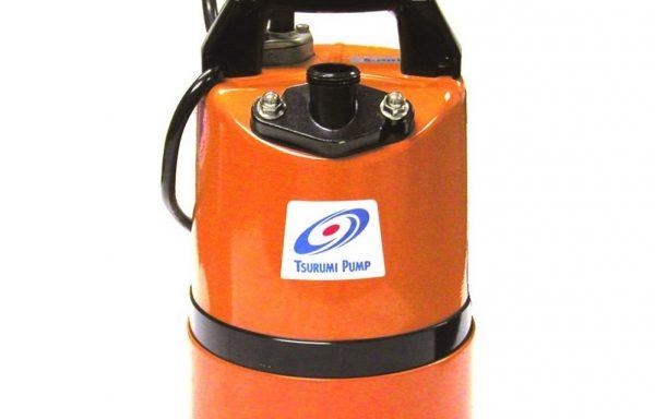 1″ Puddle Pump